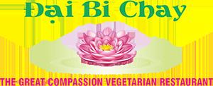 Dai Bi Chay logo